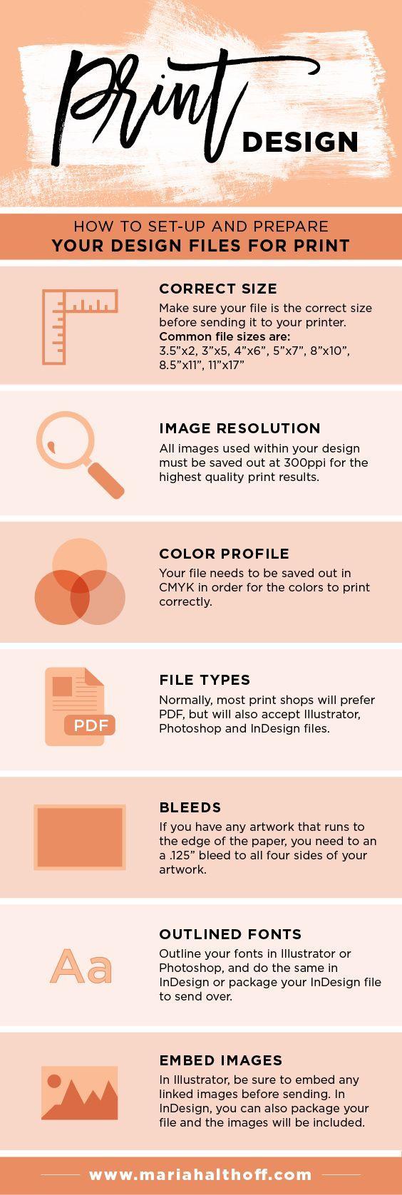 Infographic illustrator file