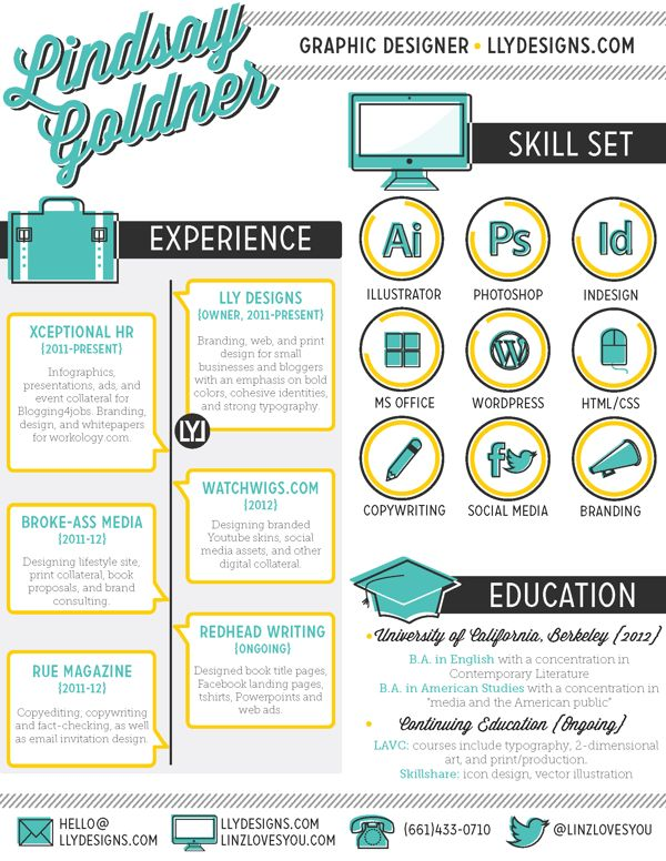 Business Infographic 30 Examples Of Creative Graphic Design