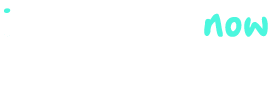 Leading free infographics Magazine & Database, Featuring best infographics & visuals from around the world.