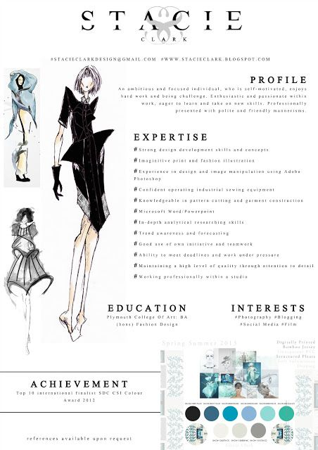 Business Infographic Creative Cv Infographicnow Com Your Number One Source For Daily Infographics Visual Creativity