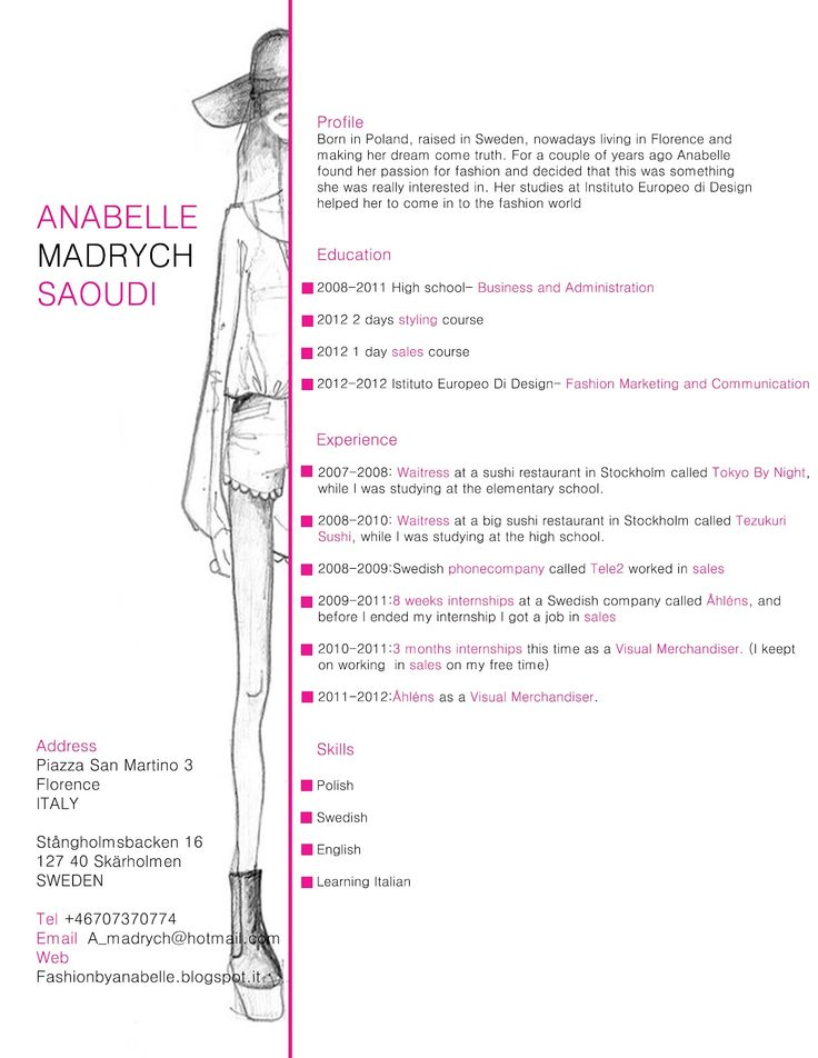 Business Infographic Cv Fashion Cerca Con Google Infographicnow Com Your Number One Source For Daily Infographics Visual Creativity