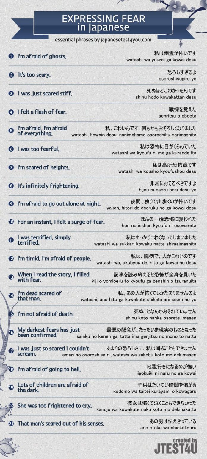 general information about the japanese language Created in 1988, the intensive japanese language track has a long history of  providing high-quality, intensive japanese language instruction to international.