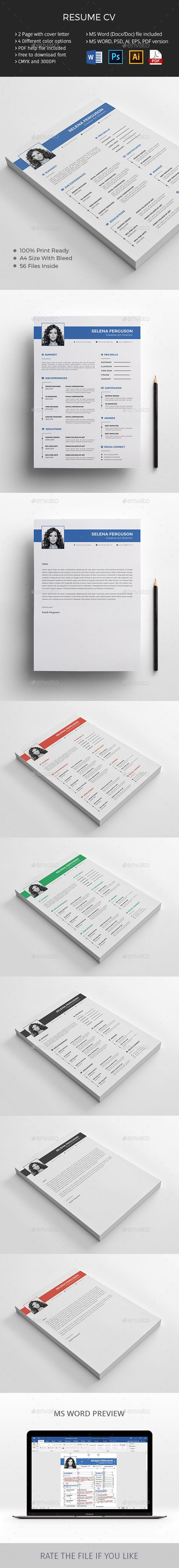 business infographic resume cv resumes stationery download here