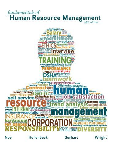 human resources management in commercial bank This human resources report provides transparency on the bank's employee   setting the standards for disciplined management of human capital risk  dual  students graduate with a commercial degree and a bachelor's.