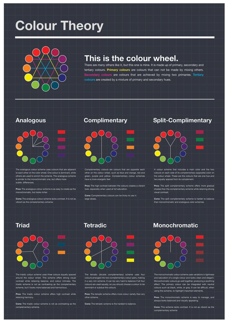 color psychology dating The psychology driving our clothing choices and how fashion affects your dating prospects fashion psychology: learn more about the psychology of color here.
