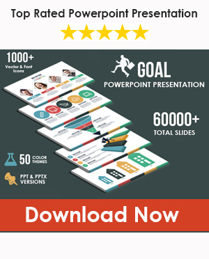 Shehno - Multipurpose Presentation Template - 8
