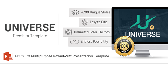 Americas Maps PowerPoint Presentation Template - 11