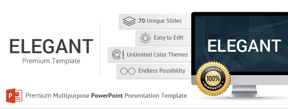Americas Maps PowerPoint Presentation Template - 22