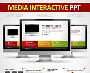 Cosita PowerPoint Presentation - 9