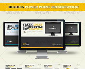 Cosita PowerPoint Presentation - 10
