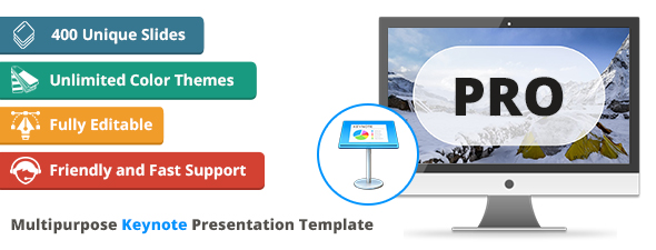 Charts PowerPoint Presentation Template - 6