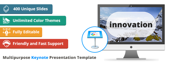 Charts PowerPoint Presentation Template - 10