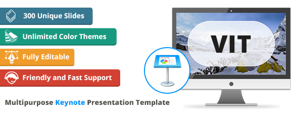 Charts PowerPoint Presentation Template - 14