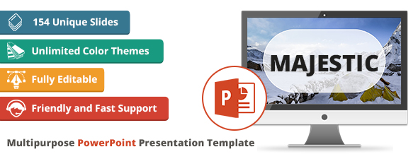 Charts PowerPoint Presentation Template - 26