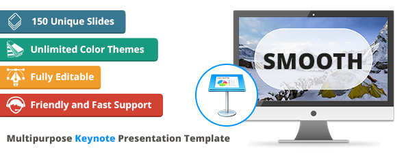 Charts PowerPoint Presentation Template - 29