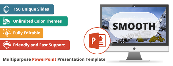 Charts PowerPoint Presentation Template - 28