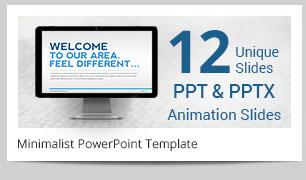 Inventive PowerPoint Presentation - 3