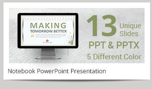 Inventive PowerPoint Presentation - 4