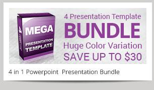 Inventive PowerPoint Presentation - 6