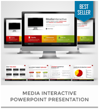 Media Interactive PPT - Power Point - 11