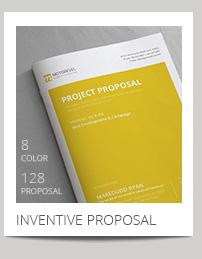 Inventive PowerPoint Presentation - 9