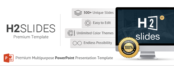 Americas Maps PowerPoint Presentation Template - 9