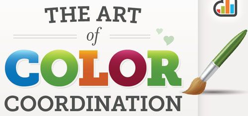 Psychology Importance Of Color In Web Design 14 Useful Free Pdf Ebooks For Web Designers Infographicnow Com Your Number One Source For Daily Infographics Visual Creativity
