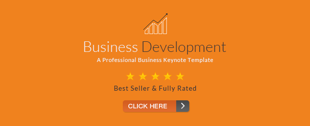 Business Proposal PowerPoint Template - 12