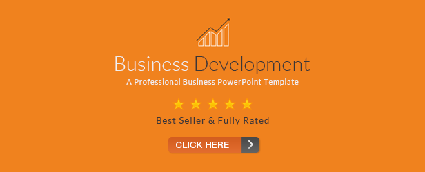 Business Proposal PowerPoint Template - 16