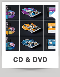 Tradex Powerpoint Template - 9