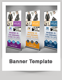 Tradex Powerpoint Template - 10