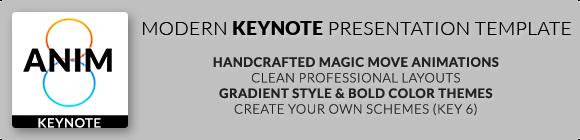 Arcama - Powerpoint Presentation Template - 5