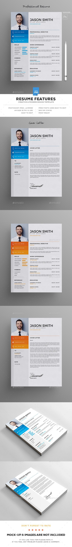 business infographic business infographic resume resumes