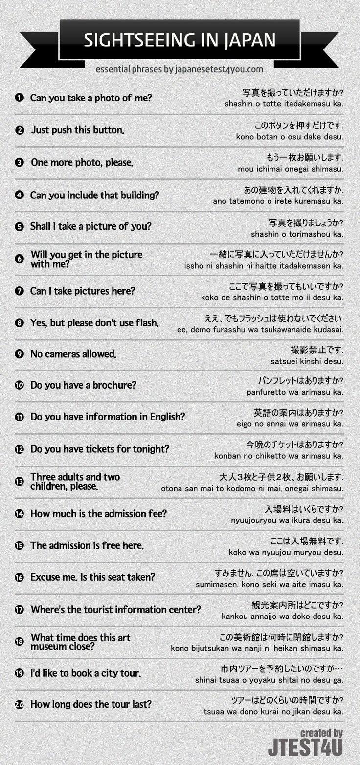 1000 English Phrases