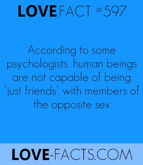 Love psychology relationships of and The Psychology