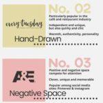 educational infographic fiche expos s les droits des femmes au xxe si cle. Black Bedroom Furniture Sets. Home Design Ideas