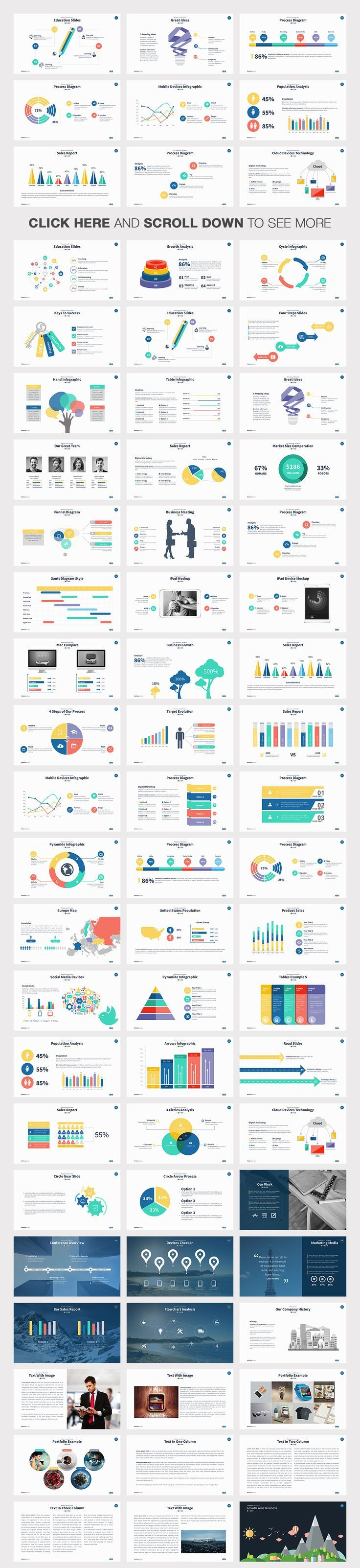 Infographics data visualization ppt rebellions infographics data visualization ppt publicscrutiny Images