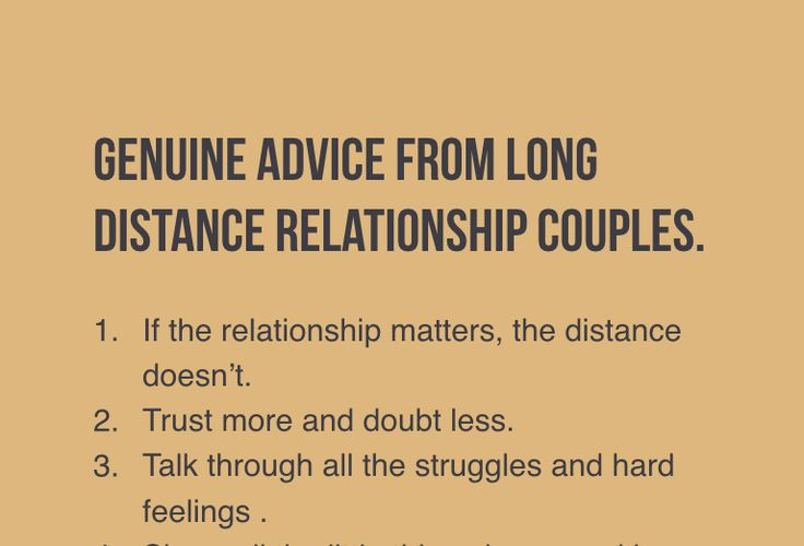 Dating long distance number distance calling – Intel 810