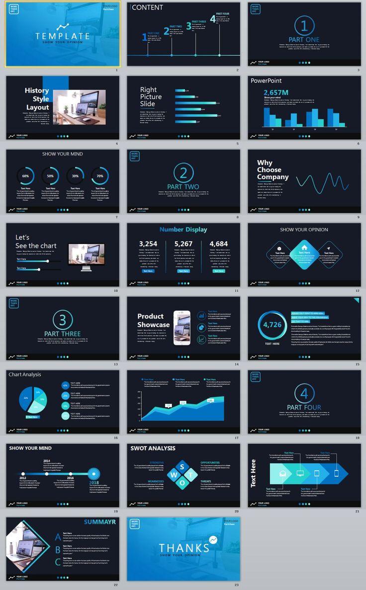Business infographic 23 best creative swot charts powerpoint description toneelgroepblik Choice Image