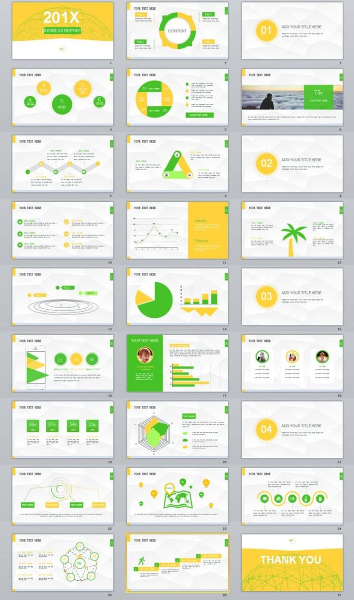 Business infographic 27 best business report charts keynote business infographic data visualisation flashek Images