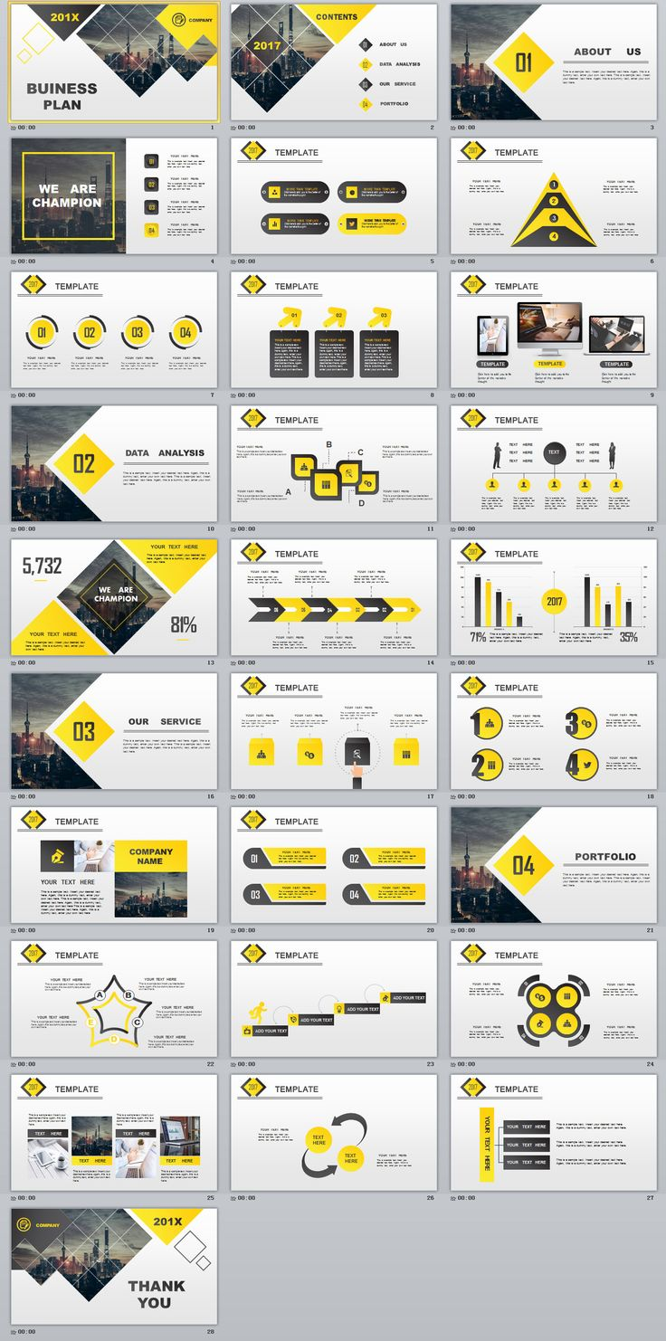28 Best Doreen Virtue Angel Cards Images On Pinterest: Business Infographic : 28+ Best Yellow Lowpoly Business