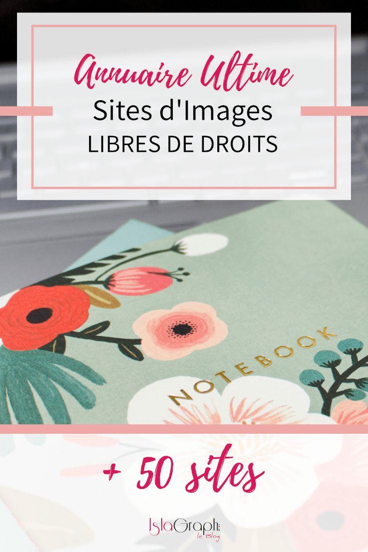 Business infographic annuaire ultime sites d 39 images libres de droits de 50 sites pour for Site pour trouver des hotels