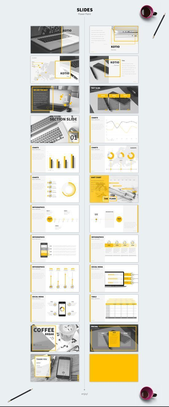 Business infographic free powerpoint templates collection no 9 free powerpoint templates collection no 9 free download ppt template toneelgroepblik Image collections