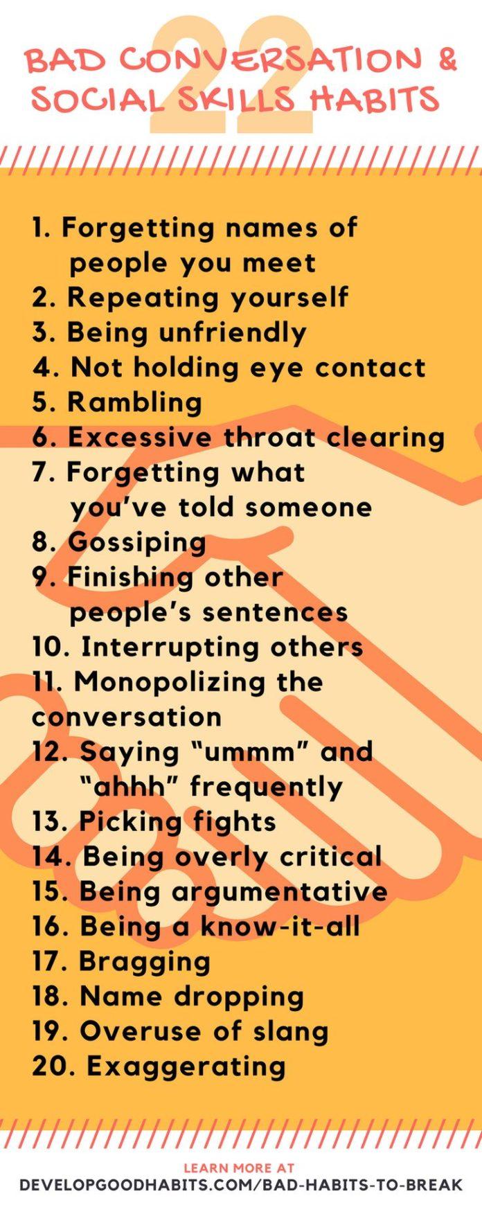 Relationship psychology 39