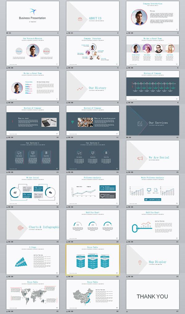 Business infographic 33 best business team introduce keynote description 33 best business team introduce keynote template templates presentation cheaphphosting Image collections