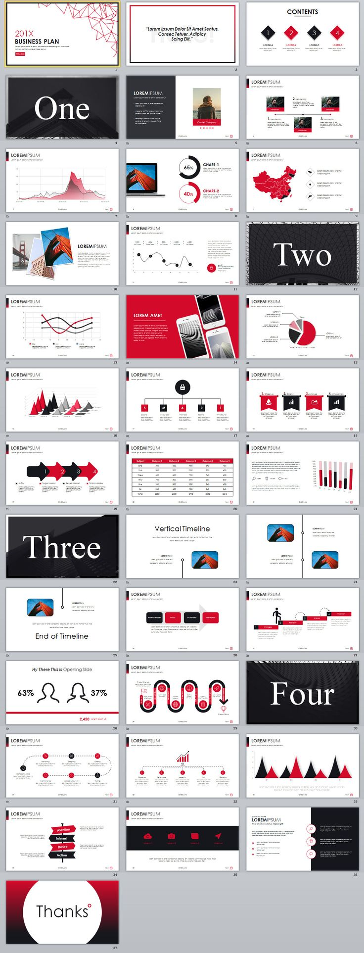 Best business powerpoint templates vaydileforic best business powerpoint templates flashek Images