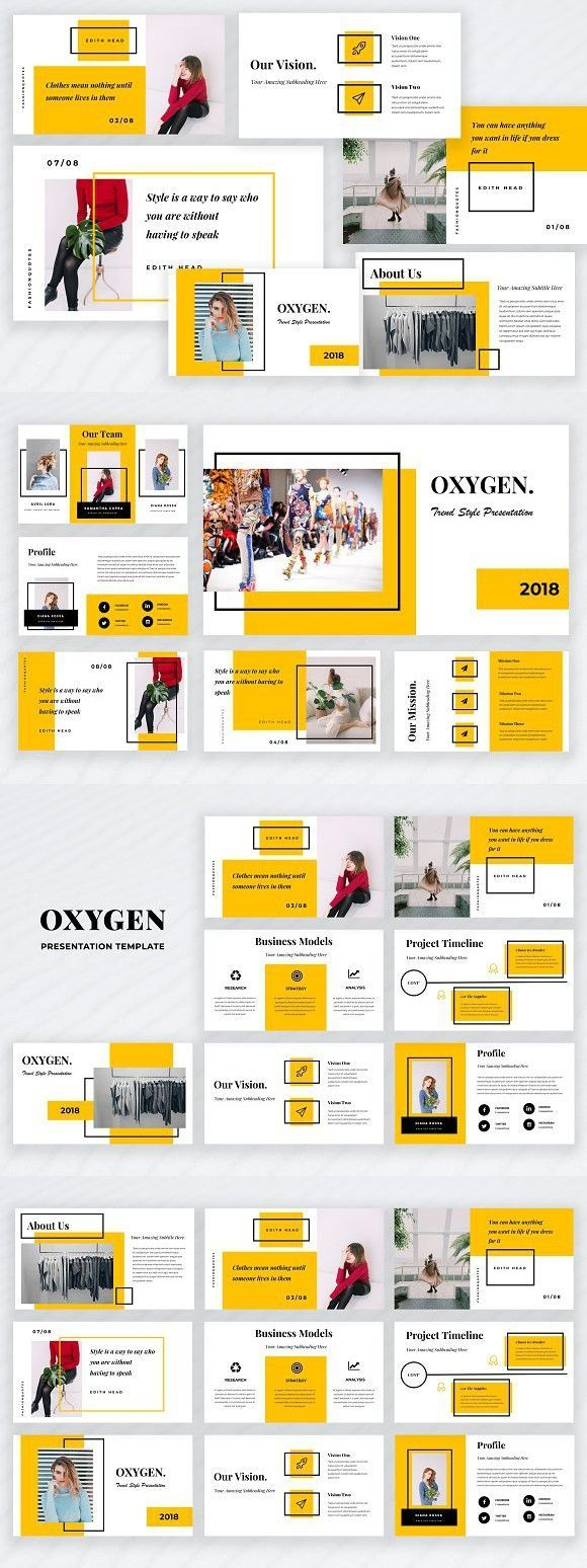 fashion infographic fashion infographic oxygen