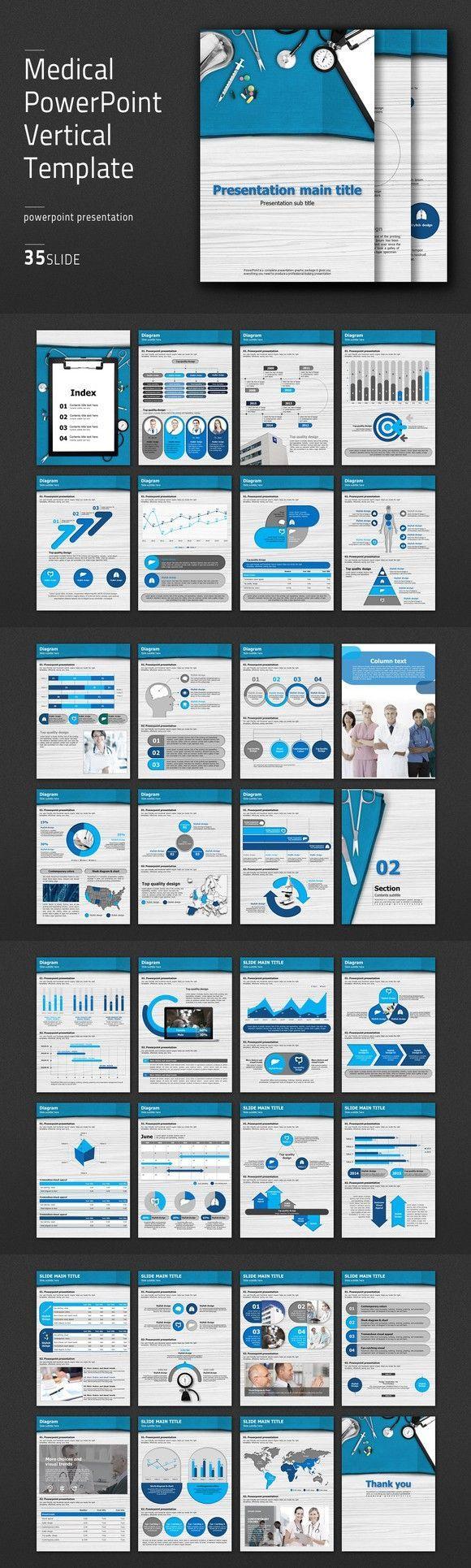 Medical infographic medical infographic medical powerpoint medical infographic toneelgroepblik Gallery