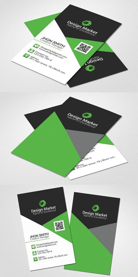 Magnificent Business Card Template For Doctors Image - Best Resume ...