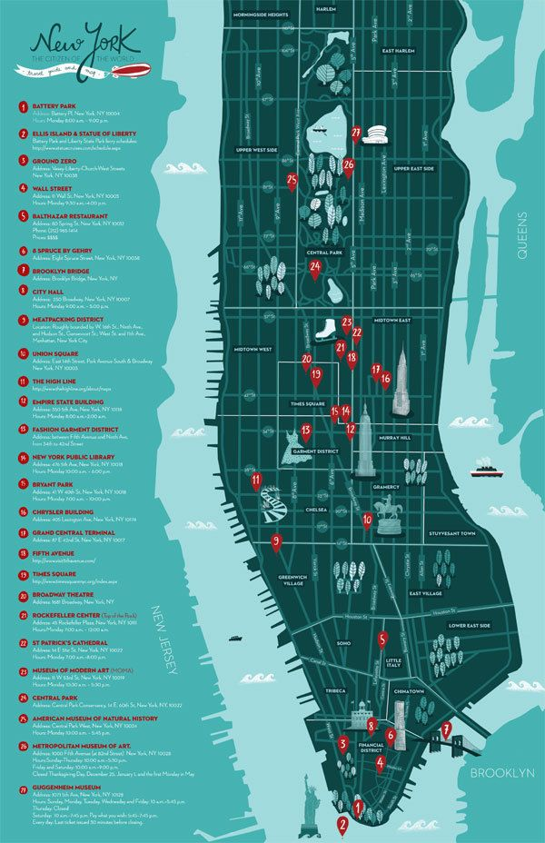 Travel infographic citizen of the world nyc travel guide map travel and trip infographic gumiabroncs Choice Image